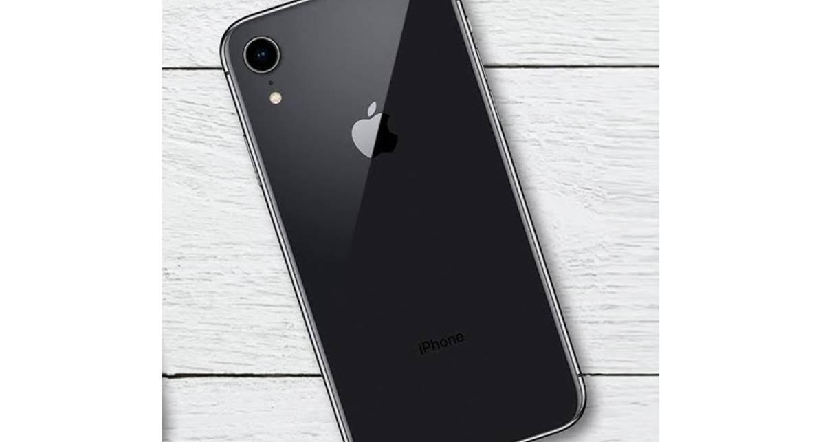 Бюджетный iPhone 9 - цена и дата выхода