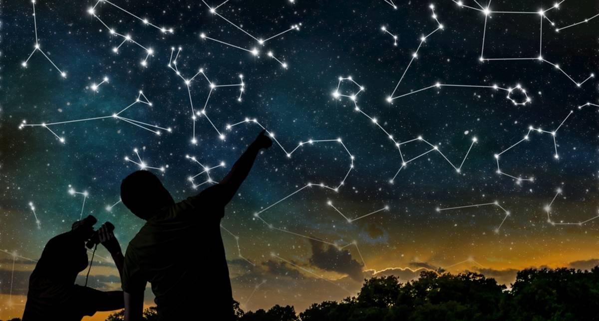 Астрологические лайфхаки