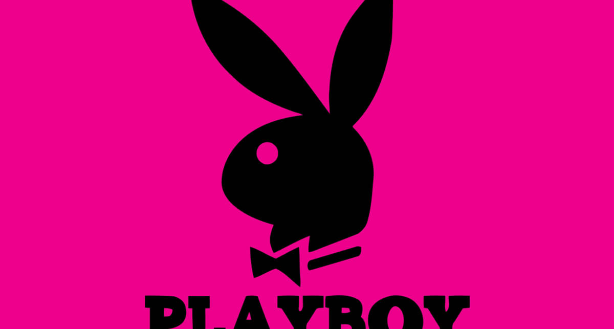 Playboy появится в видеоиграх