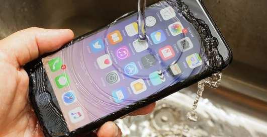 Счастливое число 7: почему стоит купить седьмой Айфон