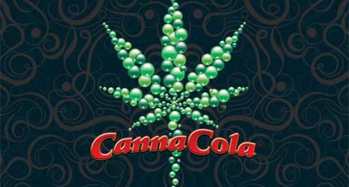 Coca-Cola будет добавлять в напиток марихуану