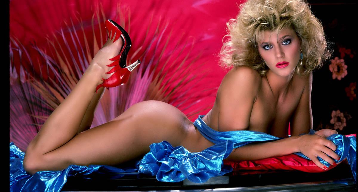 Порно в 1990-х и сейчас: в чем отличие