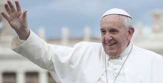 Папа Римский рассказал о сексе и порнографии