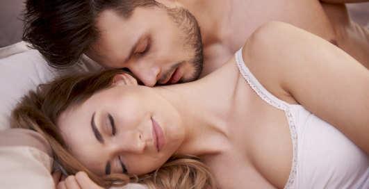 Секс-терапевт назвал оптимальное количество сексуальных партнеров