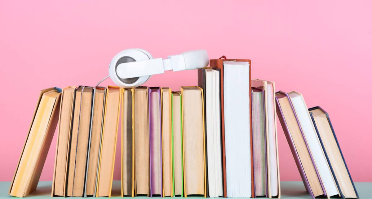 Ученые рассказали, как эффективно читать книги