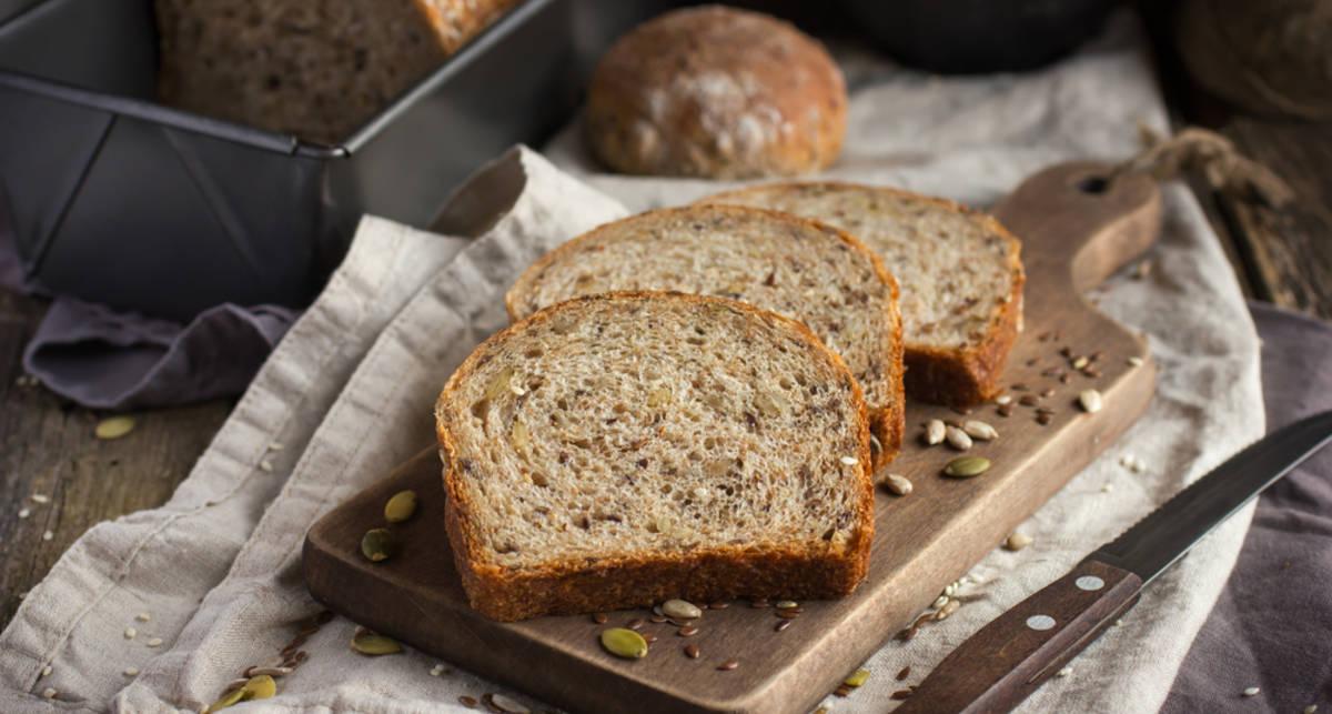 Почему магазинный хлеб может навредить здоровью