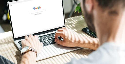 В Google появятся новые возможности поиска