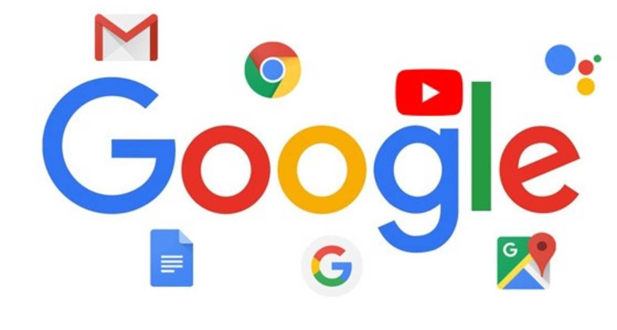 Самые популярные запросы в Google за 20 лет