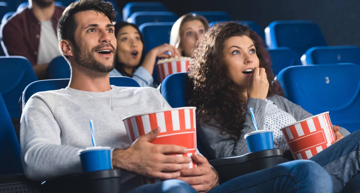 Ходить в кино на фильмы 18+ теперь можно в любое время суток