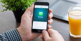 4 полезных лайфхака для WhatsApp