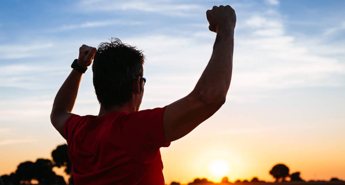 3 совета, как выйти из зоны комфорта и остаться довольным
