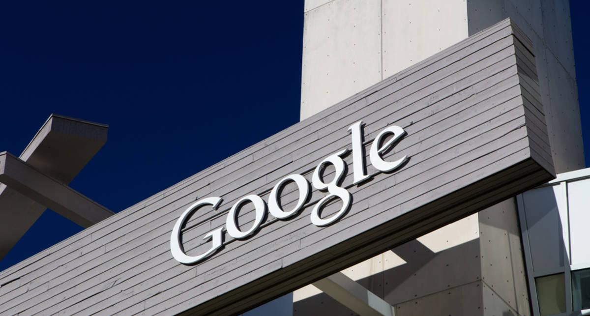 Трансляция презентации новых гаджетов от Google