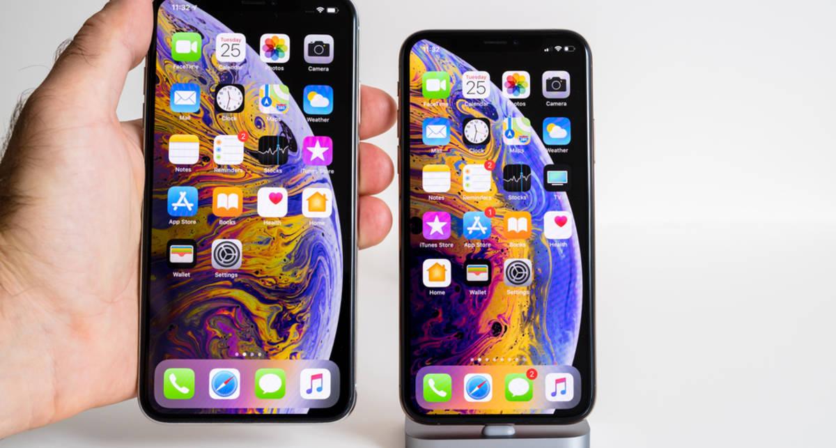 Дороже чем в Европе: названа цена на новые iPhone в Украине