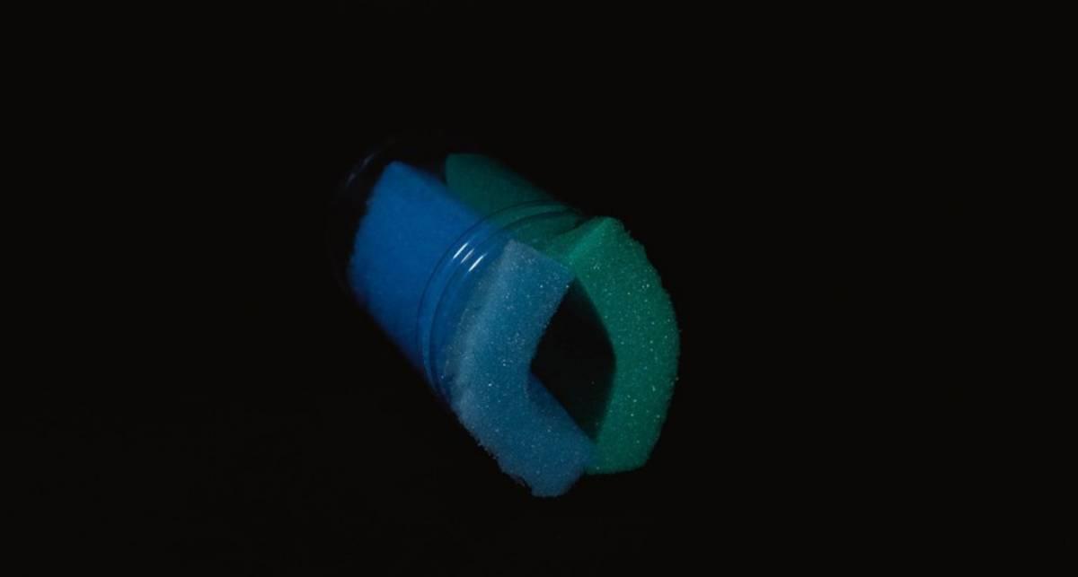 Киндер и зубная щетка: 12 самодельных секс-игрушек из СССР