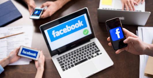 Как проверить, взломали ваш Facebook-аккаунт или нет