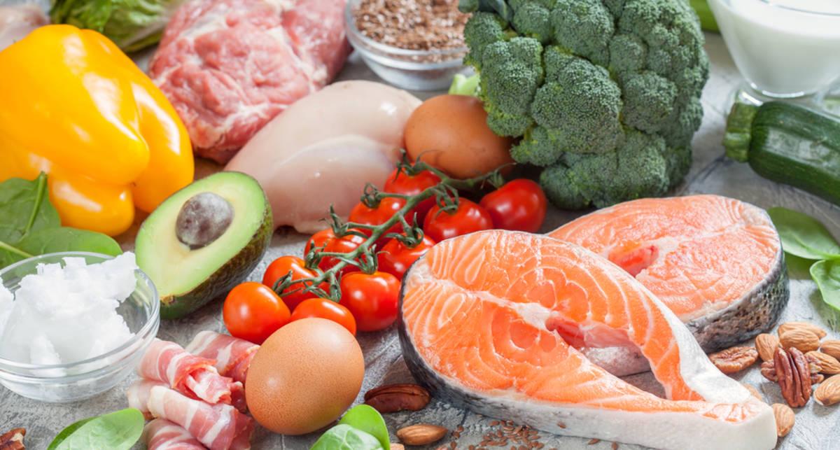 Какая диета остановит старение мозга? Отвечают ученые