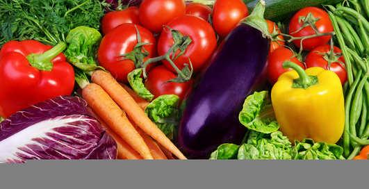 Как выявить нитраты в овощах и фруктах