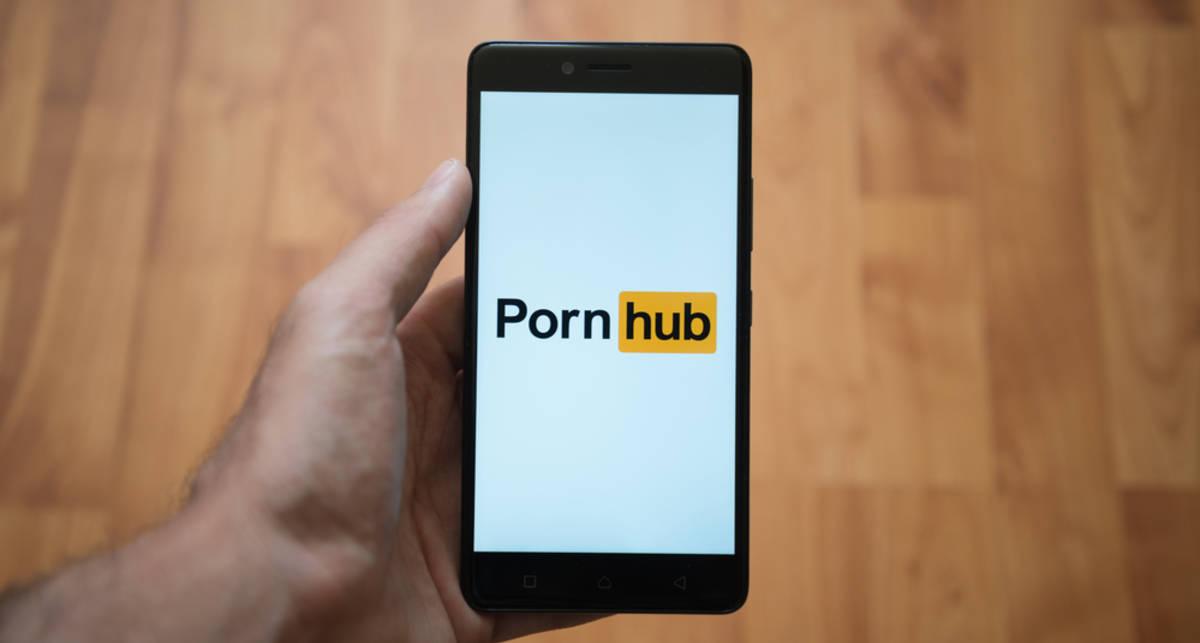 Pornhub инвестировал деньги в науку