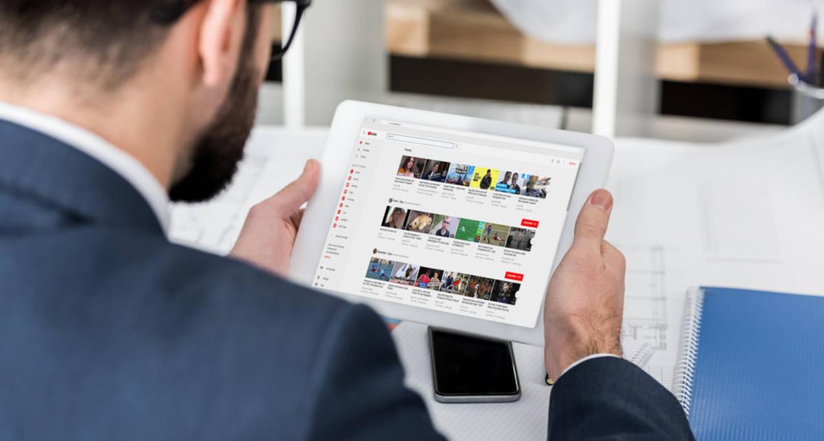 YouTube будет платить блогерам за образовательный контент