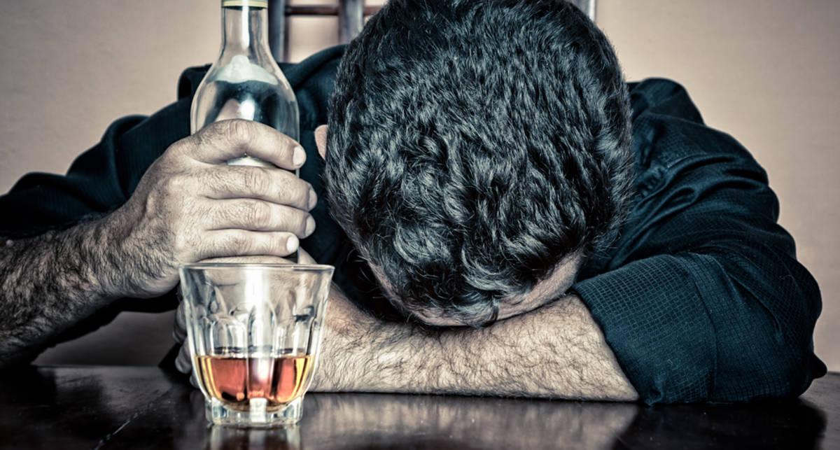 Сухой закон: В Киеве запретили ночью продавать алкоголь