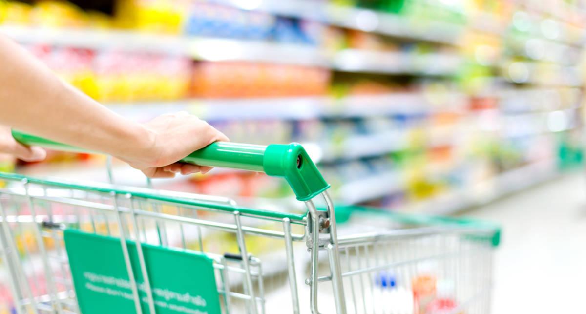 5 продуктов, которые лучше вычеркнуть из списка покупок