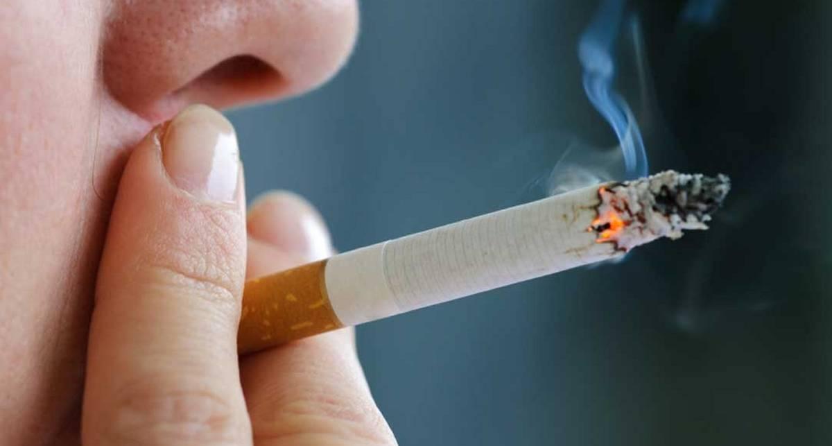 Новая опасность сигарет: Курение влияет на интеллект потомков