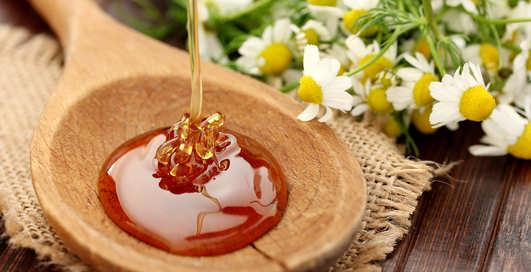Как есть мед с пользой: 5 важных правил