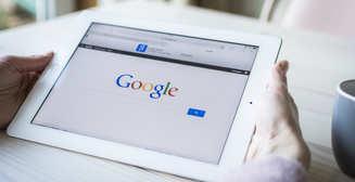 Google предлагает выбрать лучшее приложение 2018 года