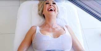 Порноактрисы рассказали, о чем думают во время секса