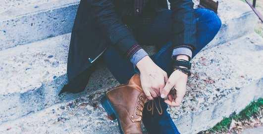 Куда не стоит надевать джинсы, если ты не ковбой