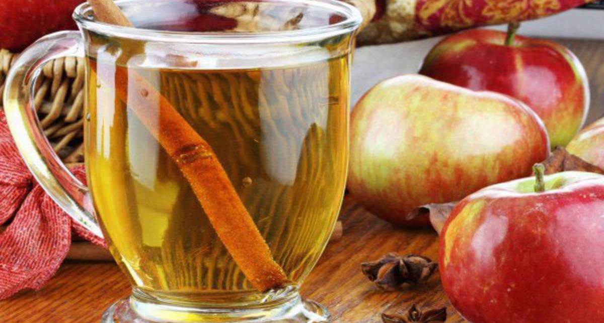 Пей и худей: напитки для ускорения обмена веществ