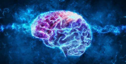 Ученые впервые запустили суперкомпьютер с мозгом как у человека