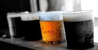 Пивной путеводитель: Учим разбираться в сортах пива