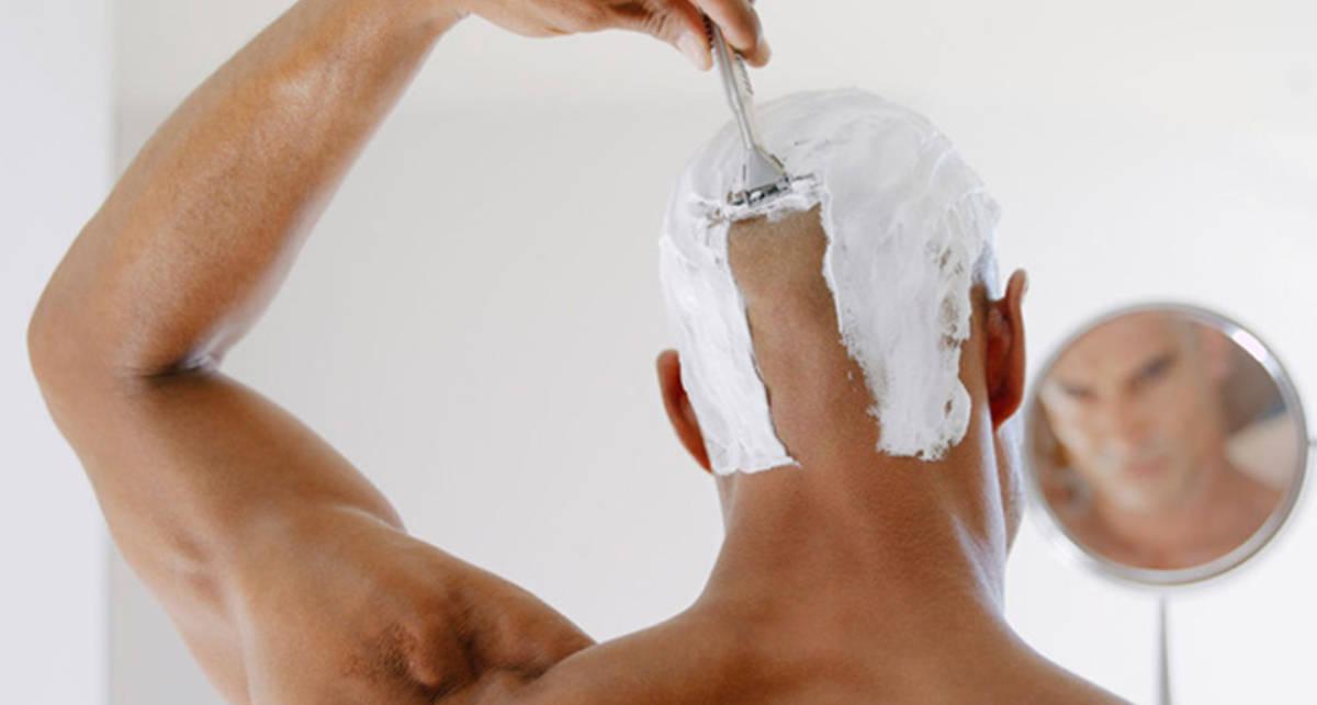 Брить или не брить, вот в чем вопрос: какие части тела нужно брить?