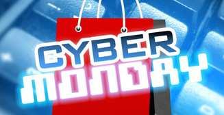 """Киберпонедельник: """"черная пятница"""" интернета"""