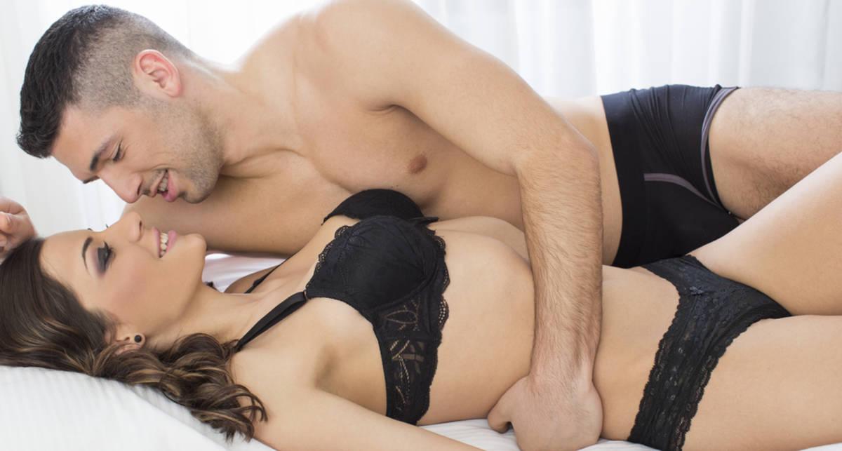 Исследование: Женщины достигают оргазма в два раза реже мужчин