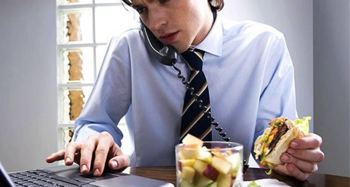 Дожить до обеда: что съесть, чтобы насытиться и получить удовольствие
