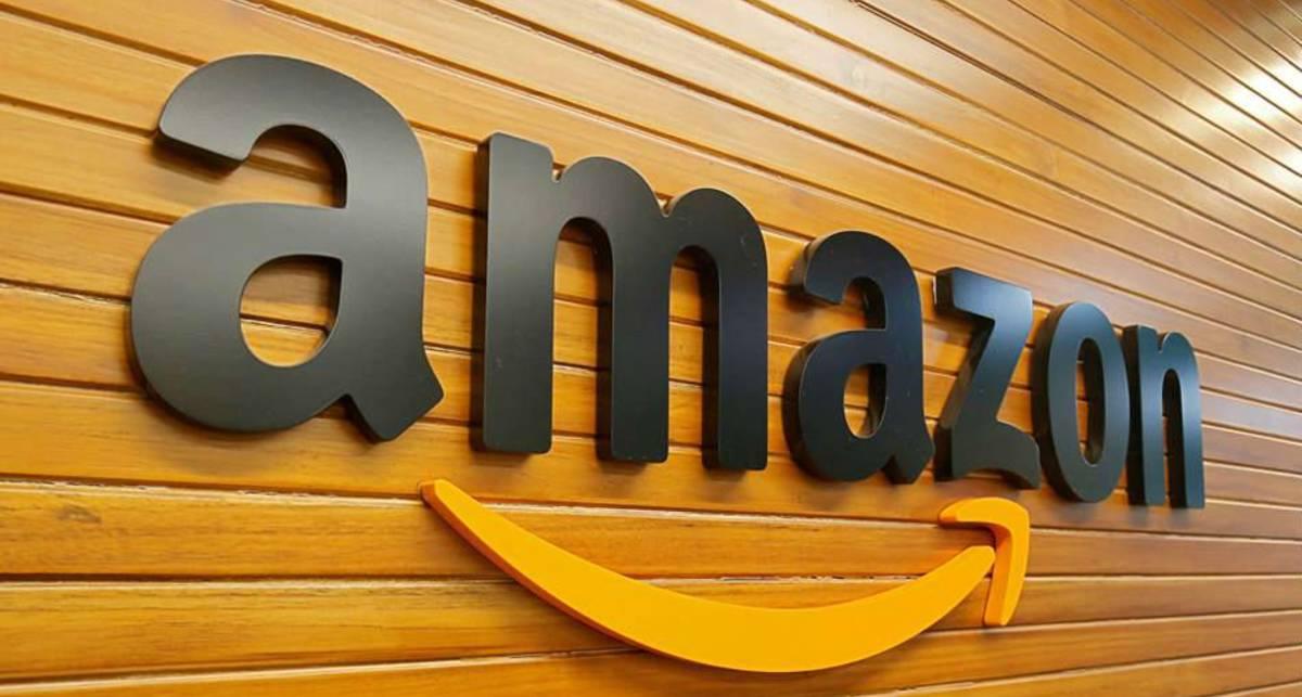 Amazon запускает бесплатные курсы программирования искусственного интеллекта