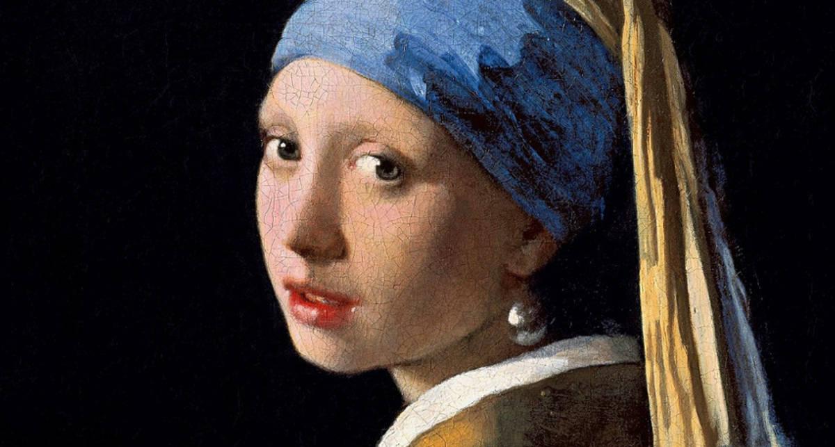 Шедевры в кармане: Google презентовал виртуальную картинную галерею