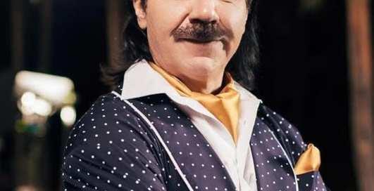 Сколько стоят усы Зиброва?