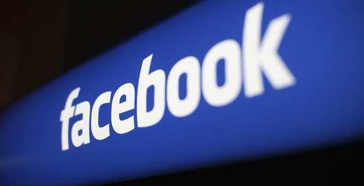 Итоги года: Facebook назвал главные события и темы 2018 года