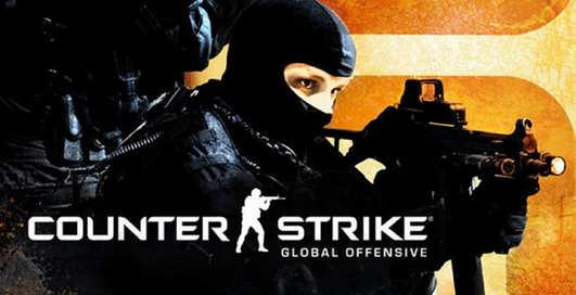 Культовый шутер Counter-Strike теперь можно скачать бесплатно