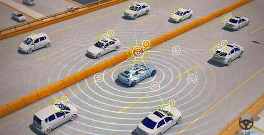 Samsung строит городок для тестирования телекоммуникаций