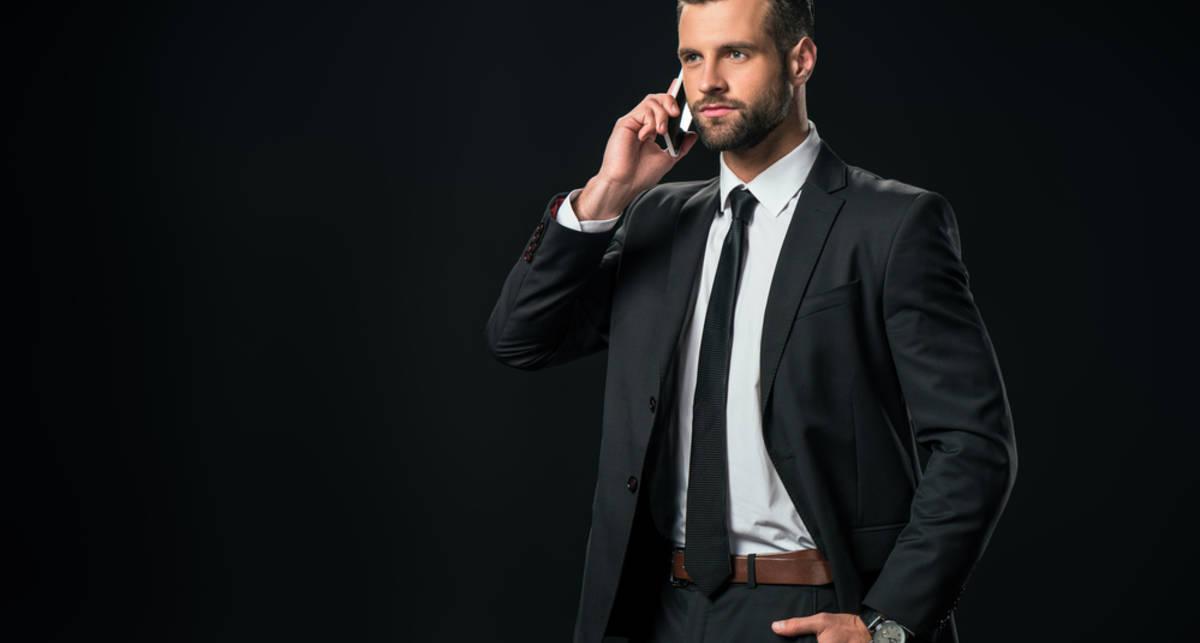 Почему мужественное лицо вызывает доверие