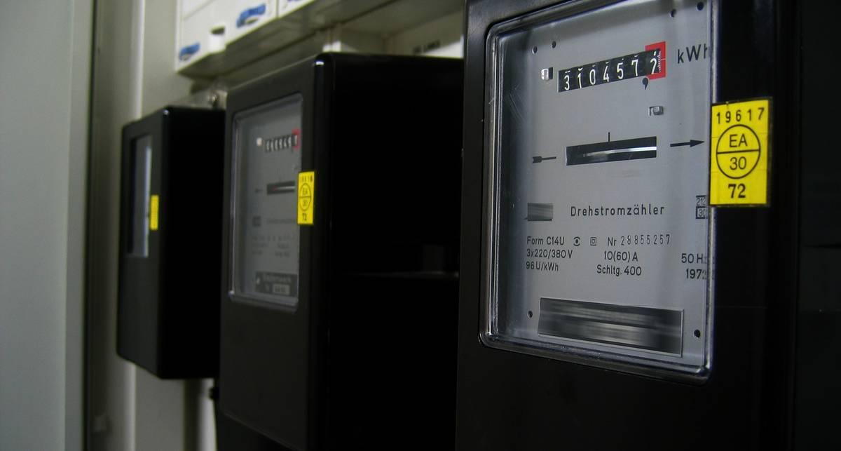 Лайфхаки по использованию и экономии электроэнергии