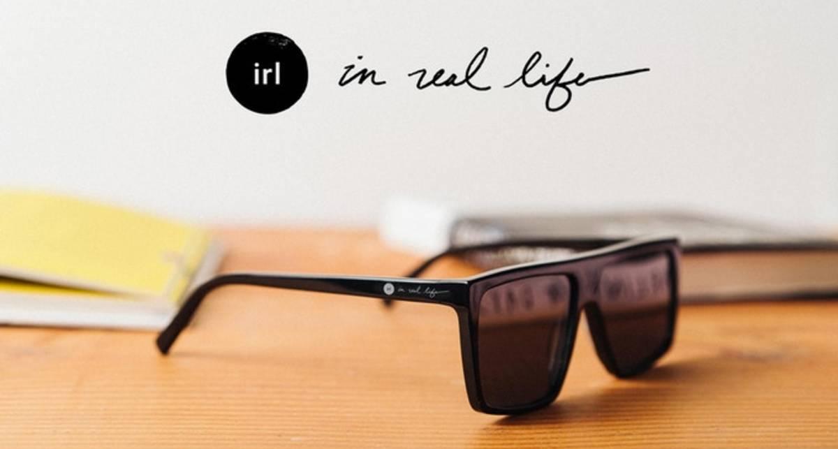 Очки как средство от рекламы: новый стартап