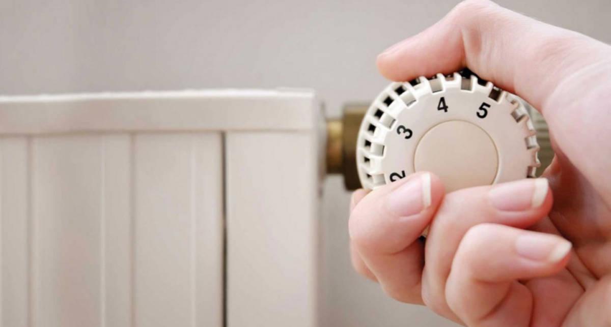 Как самостоятельно сделать термоэлектрический генератор