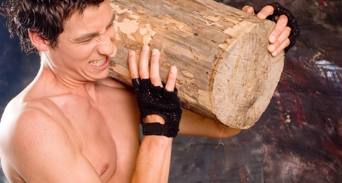 Стимуляторы мышц: деньги на ветер