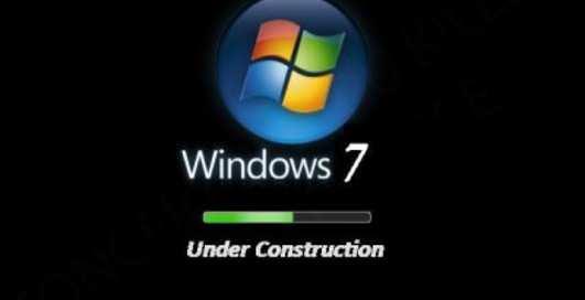 Windows 7 подключат к соцсетям