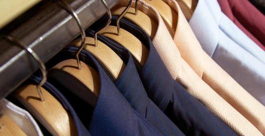 Что кому идет: Найди свой тон в одежде
